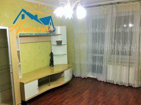 3 комн. Квартира в Обнинске Белкинская 17 - Фото 1