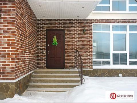 Продам дом 295 кв.м в 20 км от МКАД по Киевскому шоссе - Фото 2