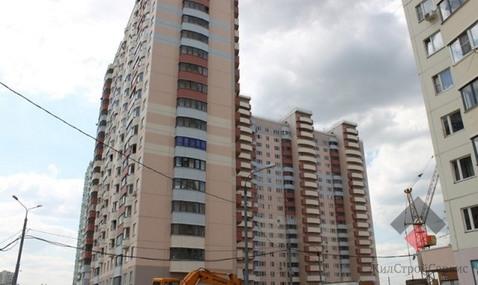 3-х комнатная квартира в Одинцово, Чистяковой 42, за 6100000 - Фото 3