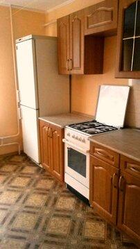 Сдаю однокомнатную квартиру - Фото 5