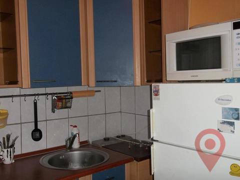 Продажа квартиры, м. Звездная, Космонавтов пр-кт. - Фото 2