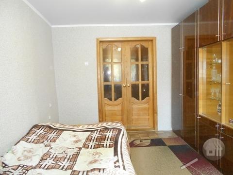 Продается 2-комнатная квартира, ул. Кулибина - Фото 4
