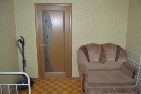 Сдам комнату в п. Дружба, ул. Ленина 2, Раменский район. - Фото 2