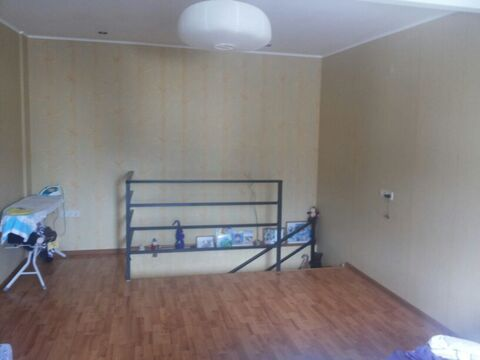 Продам жилой гараж в Геленджике - Фото 3