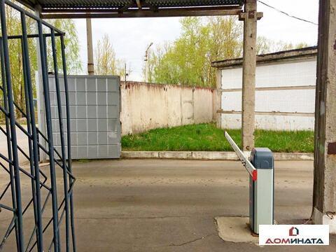 Производственно-складской комплекс в п. Сапёрный - Фото 4