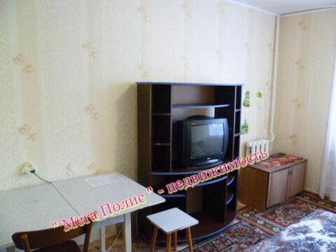 Сдается комната 18 кв.м в общежитии блок на 8 комнат ул. Курчатова 35 - Фото 3