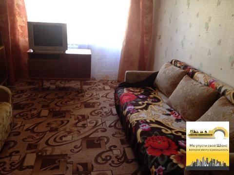 Сдаётся 1 комнатная квартира в 3 мкр. - Фото 2