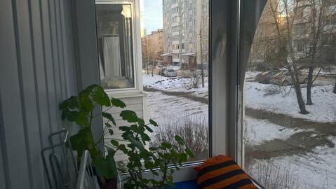 Продам или обменяю квартиру в Солнечногорске на квартиру в Клину - Фото 5