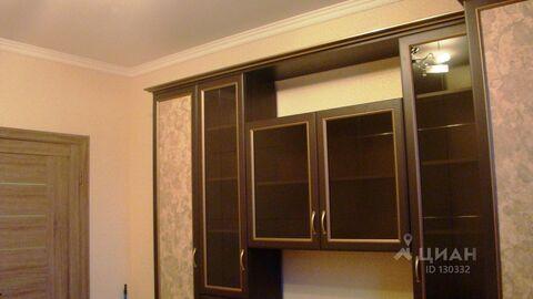 1 комнатная квартира Солнечная ул. д. 17а - Фото 2