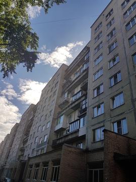 Объявление №44507046: Продаю 3 комн. квартиру. Санкт-Петербург, Культуры пр-кт., 21, к 1,