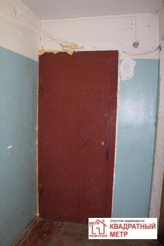 Комната в общежитии на Владимирской - Фото 4