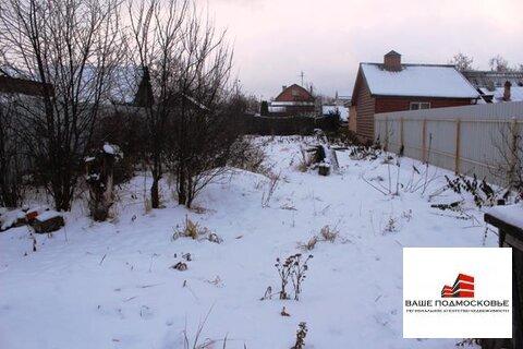 Дом на улице Гражданская - Фото 3