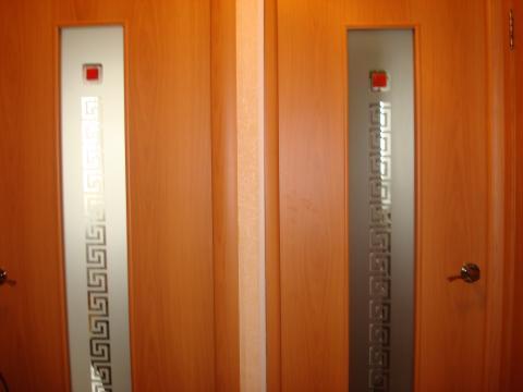 Продается 1-х комнатная квартира в г.Мытищи, ул.Олимпийский пр-кт, д.9 - Фото 3