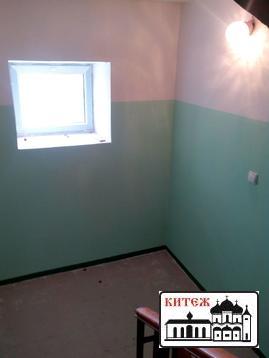 Продаю 2-комнатную квартиру п. Жилетово - Фото 5