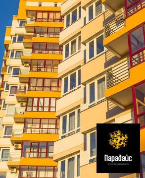 Продается 2-х комн.квартира в Зеленограде (к.2306б новостройка) - Фото 2