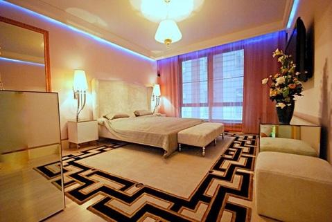 Квартира на сутки, на ночь, на часы - Фото 1