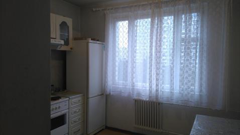 Светлая, уютная квартира рядом с парком! - Фото 2