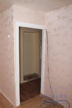 Купить квартиру в Чехове - Фото 5