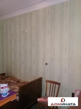 Продажа квартиры, м. Нарвская, Ул. Двинская - Фото 4