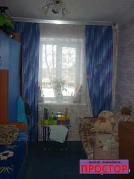 Квартирав кинешме обмен - Фото 2