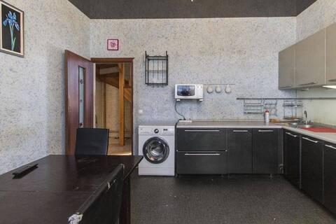 Сдам 2-этажн. дом 100 кв.м. Тюмень - Фото 4