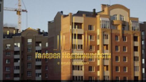 Сдается 1 комнатная квартира г. Обнинск ул. Гагарина 13