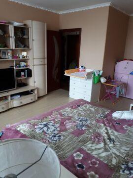 Продаю 1-комнатную. квартиру в Братеево! - Фото 4