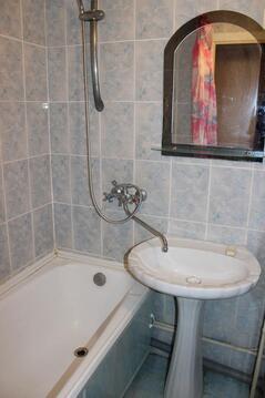Сдаю 3 комнатную квартиру улучшенной планировки по ул.Степана Разина - Фото 5