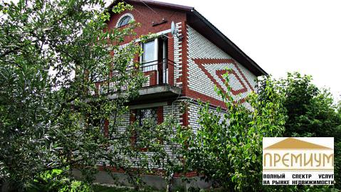 Продается дом 100 кв.м. в СНТ - Фото 4