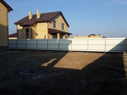 Роскошный дом 160кв.м на 7 сотках в Краснодаре - Фото 4