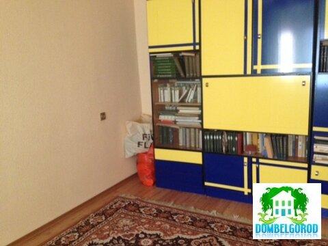 Сдам 3-комнатную квартиру б-р Юности, дом1 - Фото 4