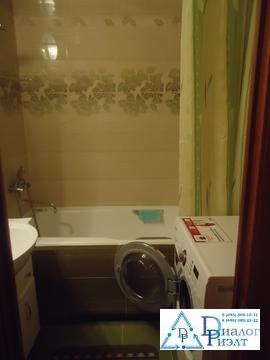 Сдается комната с хорошим евро ремонтом в Люберцах - Фото 2