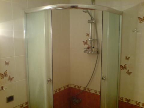 Квартиры посуточно луцк.квартиры подобово у луцьку з w-ifi - Фото 2