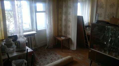 Срочно! Цена снижена! 2-х комнатная квартира 900 000 р. - Фото 3