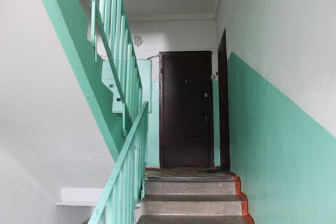 Продаю 2-х комнатную квартиру в г. Кимры, ул. Кириллова, д. 19 - Фото 3