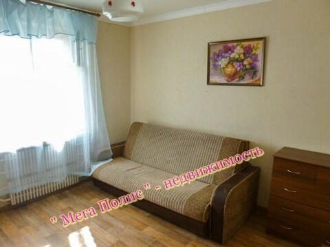 Сдается комната 13 кв.м. в общежитии блок на 2 комнаты ул.Курчатова 27 - Фото 1