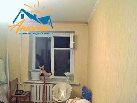 3 комнатная квартира в Жуков, Юбилейная 6 - Фото 2