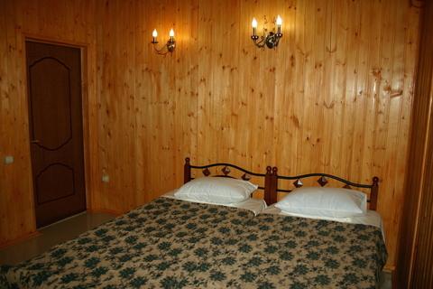 Дом, в котором вам будет уютно. Wi-fi, парковка - Фото 1