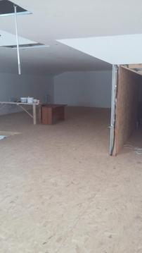 Аренда офиса 350 м2, Волоколамск - Фото 4