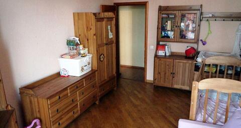 Двухкомнатная квартира по ул. Саморы Машела - Фото 5