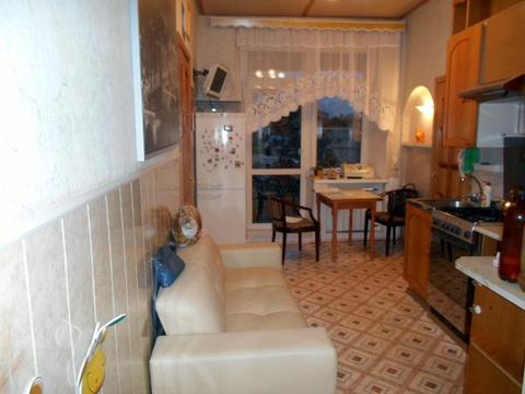 Продаю отличную квартиру - Фото 4