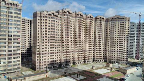 Продам квартиру Раменское, Северное шоссе к.9 - Фото 1