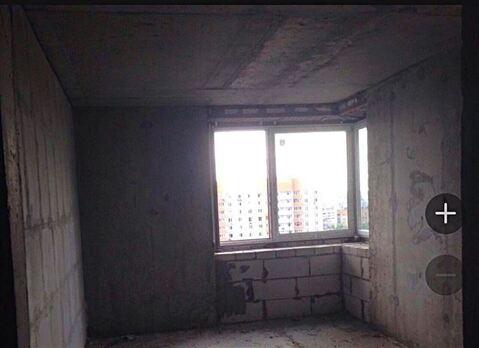 Продажа квартиры, Реутов, Ул имени Головашкина - Фото 2