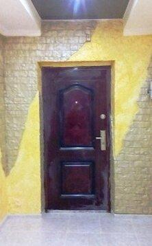 Продается 2-х к.квартира по Л.Толстого - Фото 5