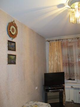 Комната м.Выхино - Фото 2
