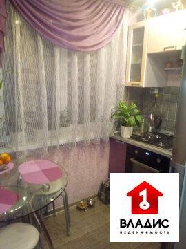 Продажа квартиры, Нижний Новгород, Льва Толстого ул. - Фото 1