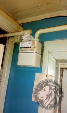 Газифицированный дом на участке 13 соток в Климовске, г.о. Подольск - Фото 4