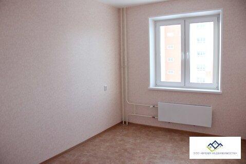 Продам квартиру Дзержинского 19 , 50 кв.м, двухкомнатная Цена 1740т.р - Фото 3