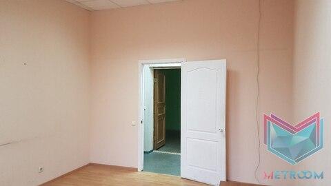 Офисное помещение в центре 19,5 кв.м. - Фото 3
