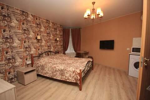 Продам готовый бизнес Мини-Отель - Фото 1